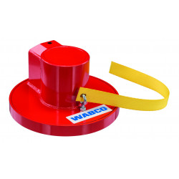 Sicherungen für Königszapfen King Pin-C