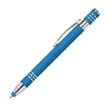 Crown Jewel Kugelschreiber mit Stylus